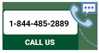 call-us-1-844-485-2889
